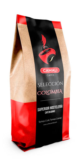 cafe-camali-colombia.jpg